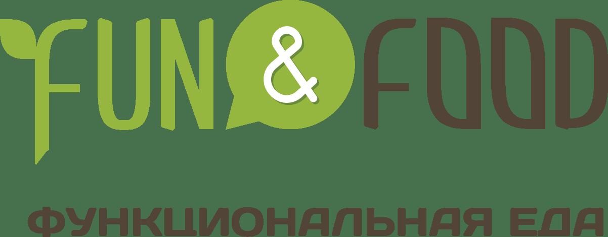 Продукты питания Fun&Food